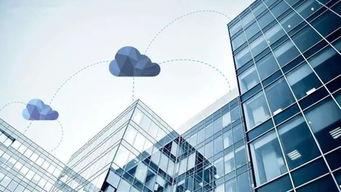 根据行动计划内容,我市将重点支持本地骨干企业与国内龙头互联网企业、基础电信运营企业开展深度合作,在汽车、家电、电子信息、装备制造、光伏新能源、生物医药、新材料、公共安全等重点行业,联合培育5家以上在国内有竞争力、影响力的本地工业云服务平台,加快形成规模效益