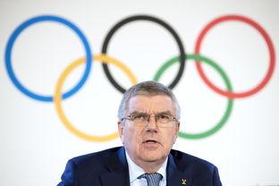 在被问到奥运会延期或取消,国际奥委会和东京政府能不能承担经济上的损失时,巴赫的回答很逞强,国际奥委会目前不存在任何现金流的问题,而且目前据我所知,东京奥组委也没有类似的问题.