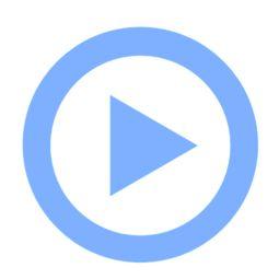 音乐播放器-播放软件LOGO