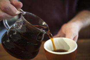 献血后为什么不能喝咖啡