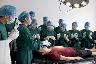 临床医学一本大学有哪些专业 学校大全