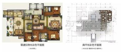 室内设计施工图高手班 AutoCAD LayOut 传统与新潮的交辉