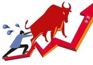 中国股市已经进入牛市了吗?