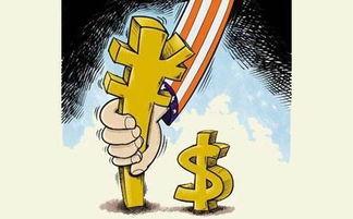中国被指责是汇率操纵国二是美国推行贸易保护主义政策,4月可能将韩国定为汇率操纵国;第三根雷管是美联储加息.