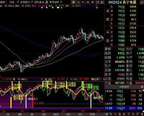 苏宁电器股票价值为什么由最初的20几块每股到现在的几块每股