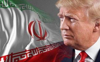特朗普没想到美国制裁伊朗后,俄罗斯渔翁得利还抢占石油市场