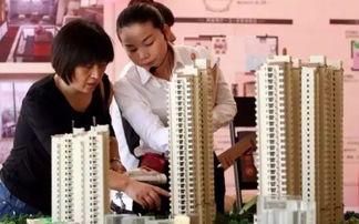 租赁住房供应来源各地不尽相同如北京,通过在产业园区、集体建设用地上按规划建设租赁住房等方式加大租赁住房供应。