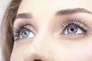 埋线双眼皮术后注意事项有哪些