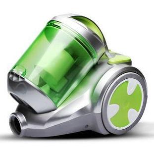家用吸尘器哪个牌子好(吸尘器什么牌子好?)