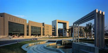 上海的編導類大學有哪些