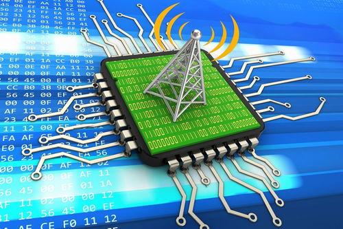 电工电子基础实验知识点总结