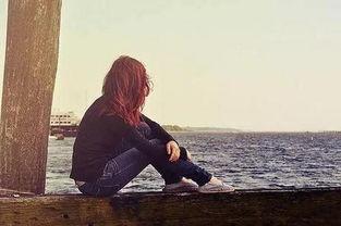 表达一个人累了的句子说说心情