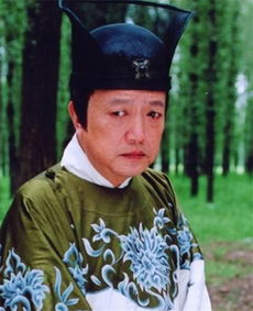 中国古代最坏的5个太监,明朝就有3个