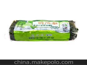 绿色减肥产品(我用过的最好的减肥药)