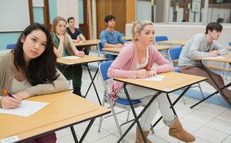 人资大学生可以考哪些证书 专升本