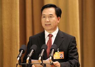 辽宁省省委书记、省人大常委会主任李希