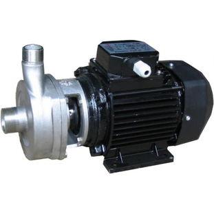 500*500图片:关键词:源立水泵 不锈钢泵 耐腐蚀泵 化工泵