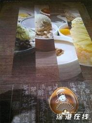 香港旺角有什么好吃的 五大著名小吃推荐