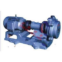 拉萨sk 1.5水环式真空泵长沙双级液环真空泵与维修中的应用