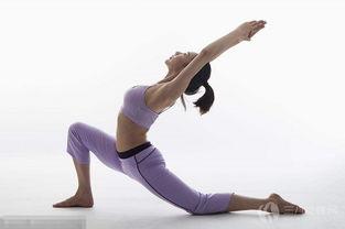 练瑜伽的牌子