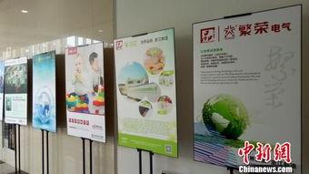 浙江开启2017 质量月 树全民质量意识建品牌质量强省