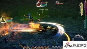 扭转乾坤,挑战主角-古剑2 第五部免费DLC已正式上线