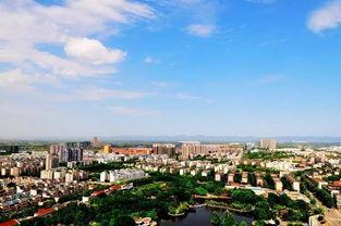 成都市青白江区总共有哪些中、大型厂?(要列出名字哦)