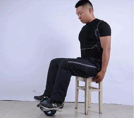 健腹轮有用吗健腹轮练腹肌的方法