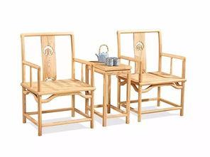 新中式家具禅意唯美句子