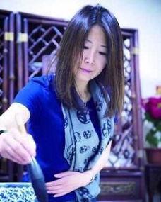 叶赫那拉姝宏(茗香,郭洛罗玉敏)