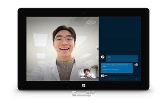微软 Skype Translator 视频通话实时翻译服务开始支持中文