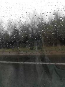 雨季如何保养爱车车身
