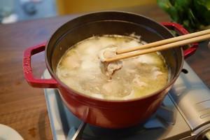 鸡火锅的做法具体步骤(各位友,做鸡火锅,怎)
