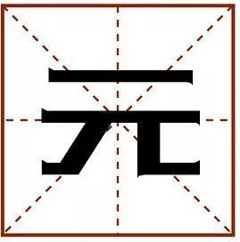 测字算命测名字于晓玲这三个字的好与坏(帮我测一下名字 算卦测字测
