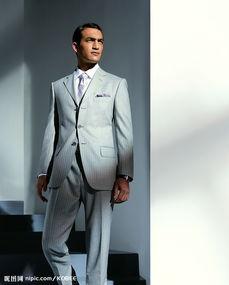 国内男装一线品牌迪莱