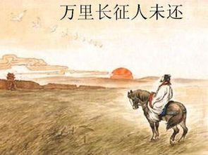他被称为 七圣绝手 , 李白杜甫都自叹不如