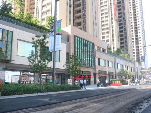 """买房如何选楼层?建筑学家:揭秘1-38楼的优缺点,建议""""收藏""""  居住低楼层的好处"""