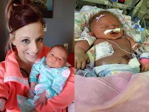 新生儿被妈妈亲吻后感染病毒致死 宝宝不能这么逗