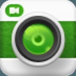 手机视频制作软件推荐 手机视频编辑软件下载