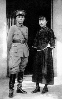 蒋介石谋当黄埔军校校长始末