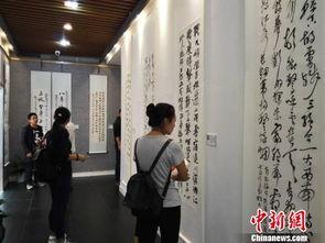 云南师范大学一二一校区有哪些专业 大学教育