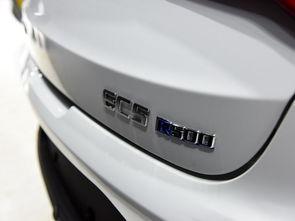 北汽新能源汽車用的孚能鋰電池怎么樣?