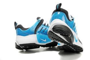 专业跑步鞋推荐