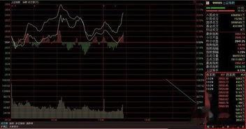 股票流通值和总市值是什么意思?怎么个说法?