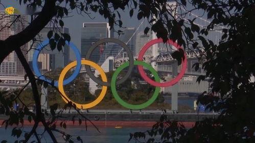 国际体育报道东京奥运会3月底决定海外观众能否入场