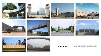 西安作为是国家重要的教育、科研基地,中国五大教育中心之一,目前,西安拥有63所大学,其中8所985/211院校,三盟科技有幸参与其中5所985/211院校的数字化和信息化建设,包括西安交通大学、西北工业大学、西安电子科技大学、西北大学、陕西师范大学等高校,