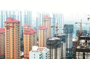 业内人士表示,政策收紧与此前中央经济工作会议提出的楼市建立长效机制、回归住房居住属性、推动房地产健康发展相呼应,预计2017年总体房价会较平稳或略有下跌.