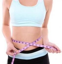 五天快速瘦身(五天快速有效减肥)
