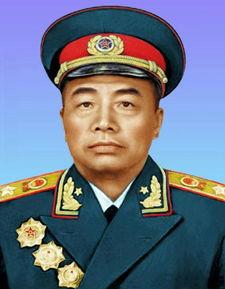 揭秘 十大元帅之最 谁职位最高 谁战功最隆 谁最早去世