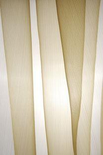 布纹蕾丝图片 静物图 条状 长布 长条 米黄色 蕾丝,静物,布纹蕾丝